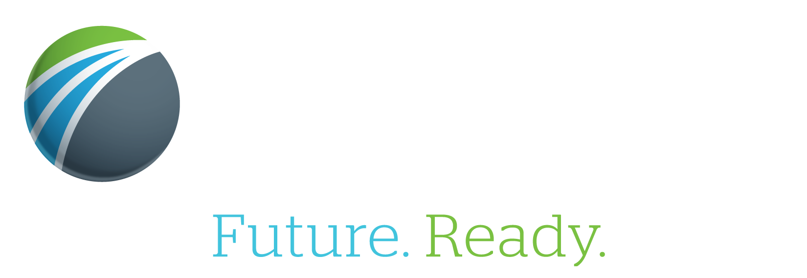 Proteus International